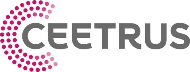 logo_ceetrus